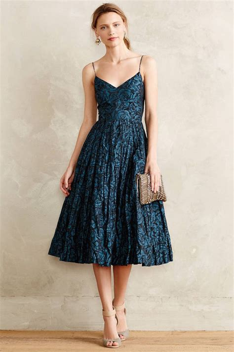 dress for a wedding guest fall wedding guest dresses 2 02242015 km