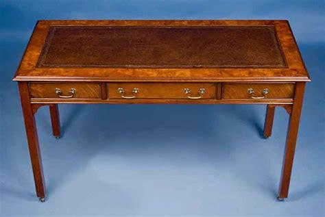 Antique Writing Desk, Antique Writing Desk Styles Antique