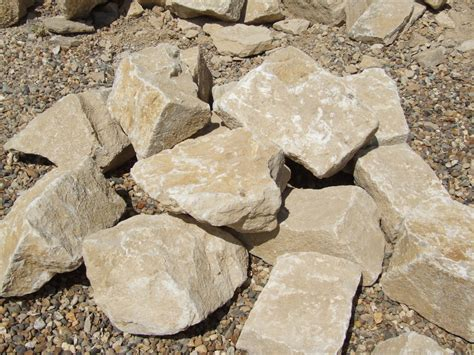rockery rocks garden cobbles for sale h g winfield ltd