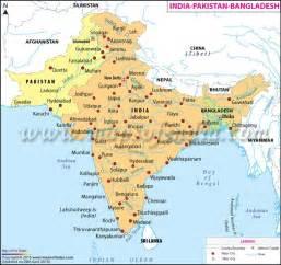 pakistan map ideas  pinterest map