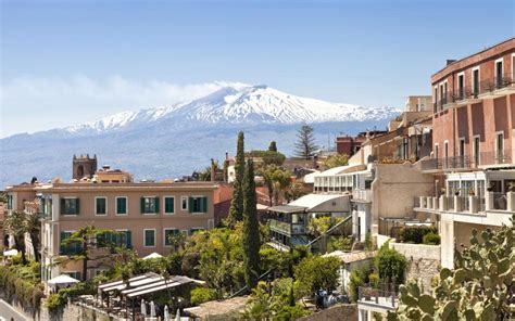 best things to do in sicily sicily attractions