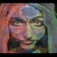craigtracy - YouTube