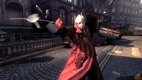devil  cry  xbox  games torrents