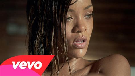 Stay Rihanna Search: Stay Ft. Mikky Ekko (Lyrics