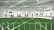 Summit Sports Complex 3D Video in Edmond, Oklahoma - YouTube