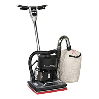 Floor Care & Refinishing Rentals  Tool Rental  The Home