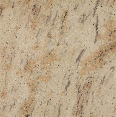 brown granite tiles ivory brown granite tile 12 quot x12 quot