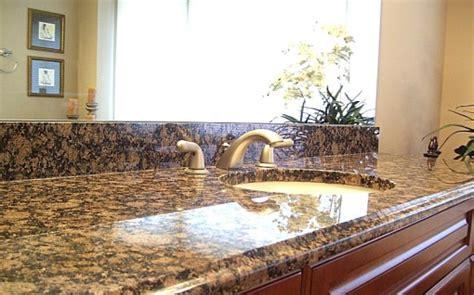 nsrstonecare granite marble repair maintenance