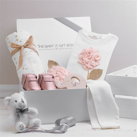 Find the ideal choice at godiva today. Perfectly Curated and Beautifully Packaged Baby Gifts as ...
