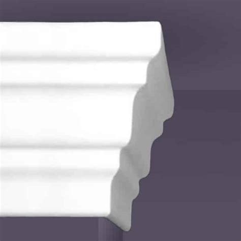 flat crown molding adds audacious foam crown molding co in cleburne tx 1 800 315 6311