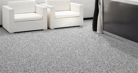 armstrong flooring new zealand rubber floor tiles australia rubber floor tiles rubber floor tiles rubber kerala rubber