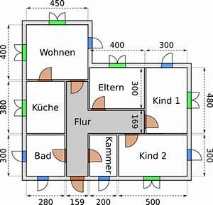 Quadratmeter Wohnung Berechnen : aufgabenfuchs rechteck ~ Watch28wear.com Haus und Dekorationen