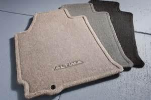2005 2006 nissan altima factory carpet floor mat 999e2 ur000ch xx