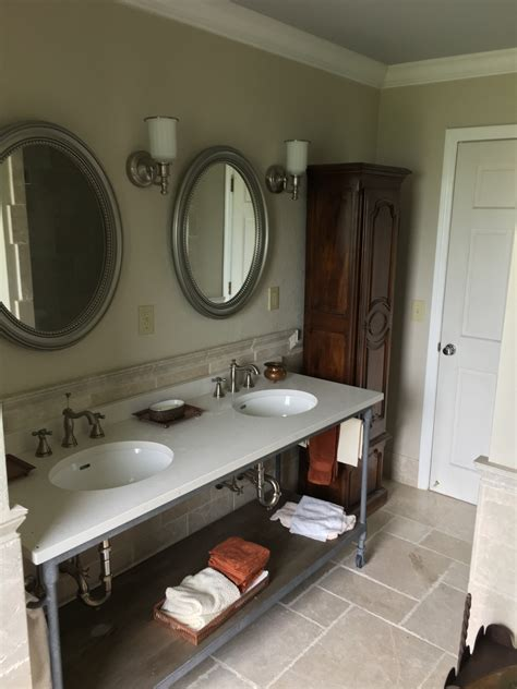 chattanooga bathroom remodeling chattanooga remodeling pros
