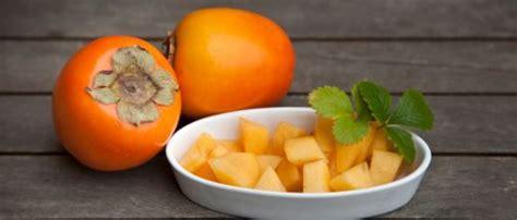 kaki essen gesund kaki kalorien n 228 hrwerte gesunde rezepte