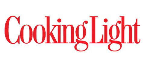 cuisine light timeinc com official website cooking light