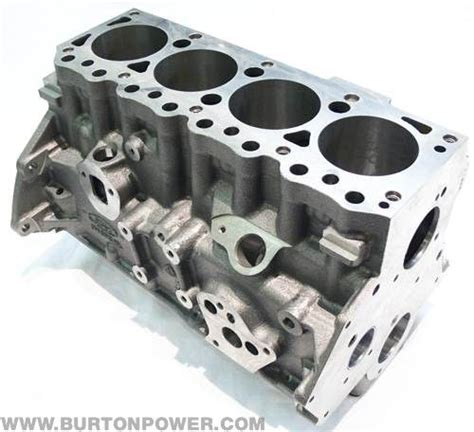 re manufactured 1600 kent cross flow block burtonpower engines cross flow car engine ford