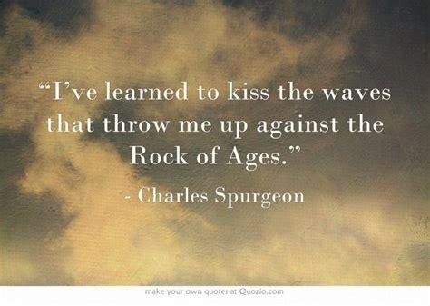 Spurgeon Quotes Charles Spurgeon Quotes Quotesgram