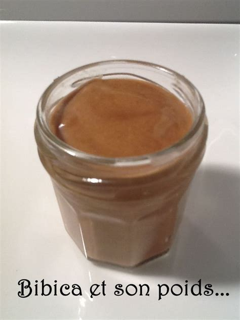 recette pate a tartiner sans lait concentre pate a tartiner lait concentre 28 images 30 recettes de desserts 224 base de lait concentr