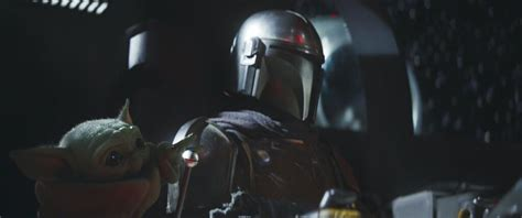 'The Mandalorian' Season 2 trailer released: Watch preview ...