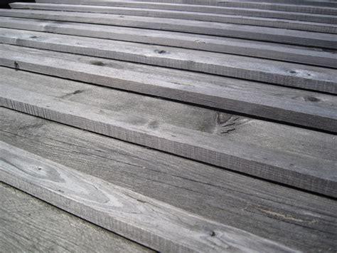 Graues Holz by Silbernes Holz Oder Warum Wird Holz Grau Holz Service 24
