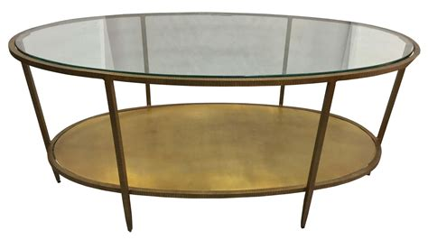 Metal Oval Hammered Coffee Table With Glass Top Juan Valdez Coffee Cartagena Braun Maker Bed Bath And Beyond English Ikea Farmhouse Table Modern Ideas Diy Square Plans Very Hot In Spanish Podcast