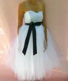 tulle bridesmaid dresses i wedding dress tulle wedding dresses