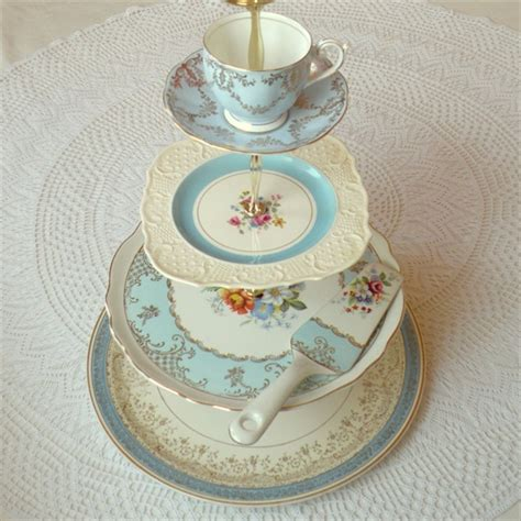 vintage wedding cake stands vintage wedding cake stands fit for a emmaline