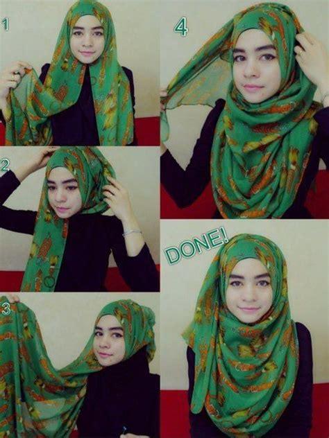 images  hijab tutorial  pinterest