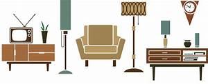 Meubler Son Appartement Pas Cher : comment meubler son appartement gallery of les moments cls en photos pour meubler son ~ Maxctalentgroup.com Avis de Voitures