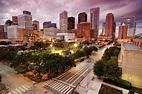 Houston | Real Estate Market & Trends