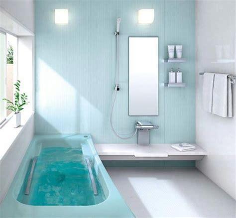 Light Blue Bathroom Ideas by Luxurious Light Blue Bathroom Decor Awesome