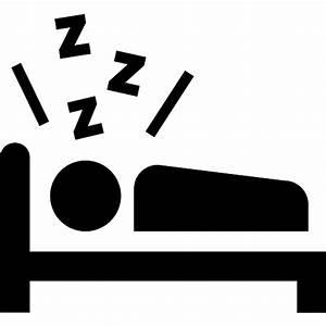 Image Gallery Sleep Symbol