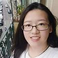 【SMM沪锡快报】临近五一假期 沪锡现货成交氛围一般_现货_上海有色网