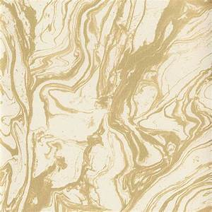 Smoky Marble Wallpaper Double Roll