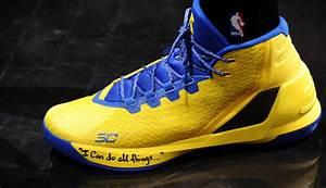 Stephen Curry Shoes Quote - Shoes Collections