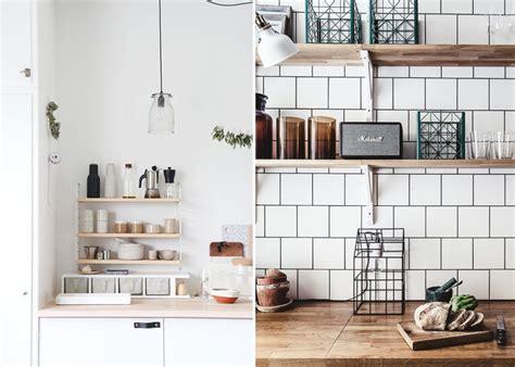 accessoires cuisine originaux accessoires de cuisine originaux maison design bahbe com