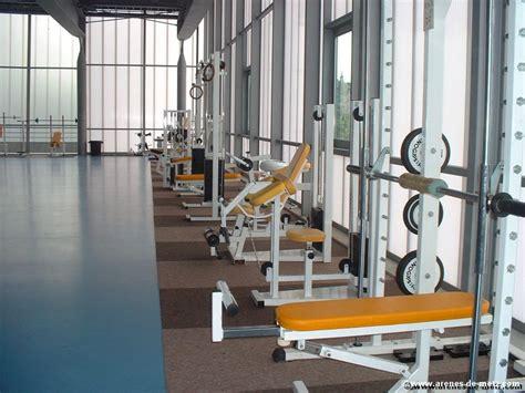 salle de musculation dijon pas cher salle de musculation metz muscu maison