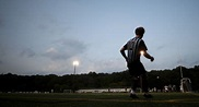 Grand Rapids soccer: District semifinal results, what's ...