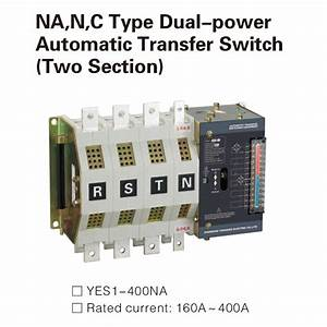 Fashionable Great Quality Automatic Wiring Diagram 3 Phase