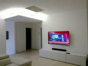 Illuminazione Led casa: Torino Ristrutturando un appartamento