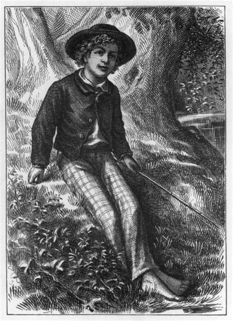 The Adventures Of Tom Sawyer Wikipedia