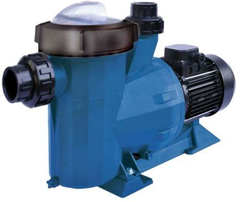 Calentadores Solares Pool Water Pump
