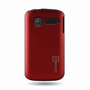 For Alcatel One Touch Pop C1 Case