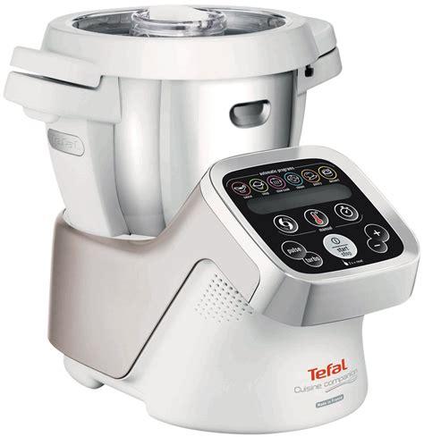 tefal fe800a60 cuisine companion kitchen machine