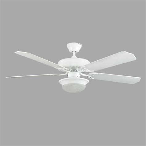 Allen And Roth Ceiling Fans Manual by 100 Allen And Roth Ceiling Fans Owners Manual Best