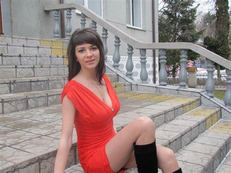 recherche femme malgache en ukraine