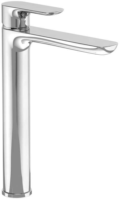 onovo single lever basin mixer    counter top