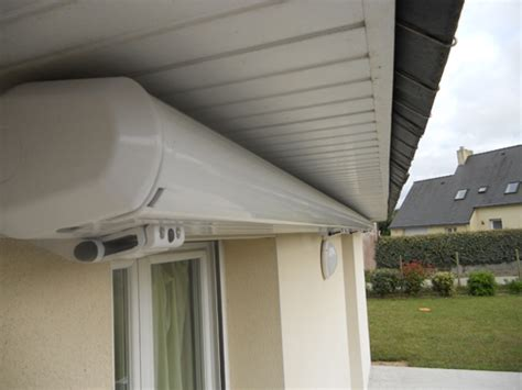 installation store banne brico depot rayon braquage voiture norme