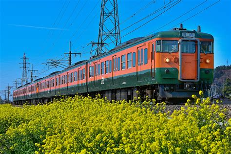 Ryōmō Line - Wikipedia